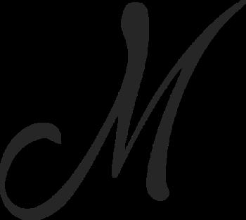 mascenik.com